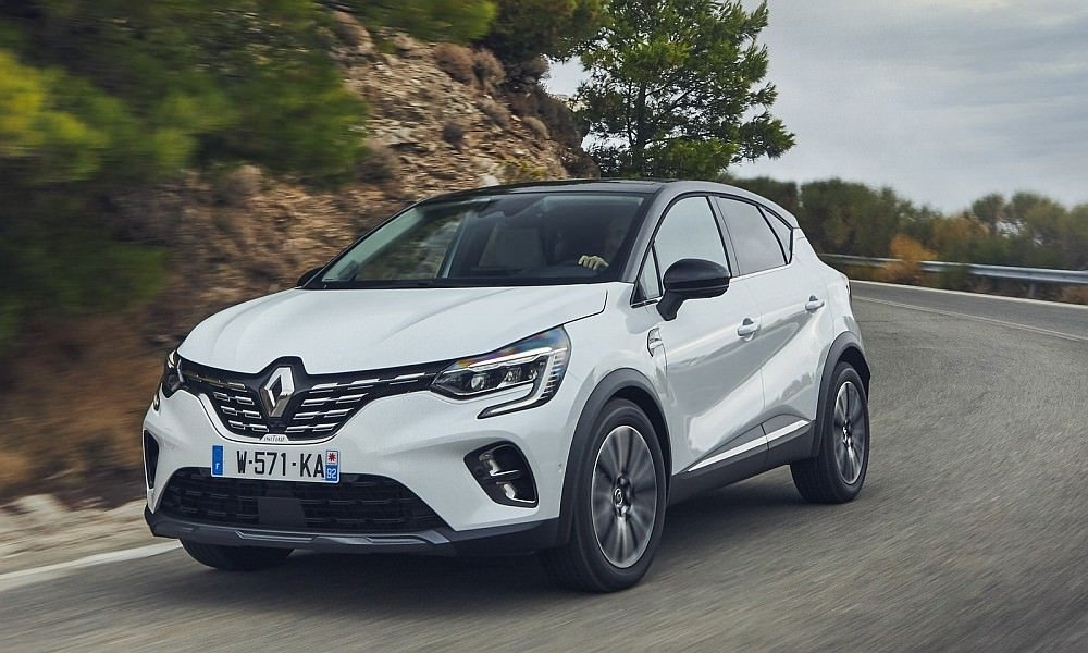 Renault-captur_edited