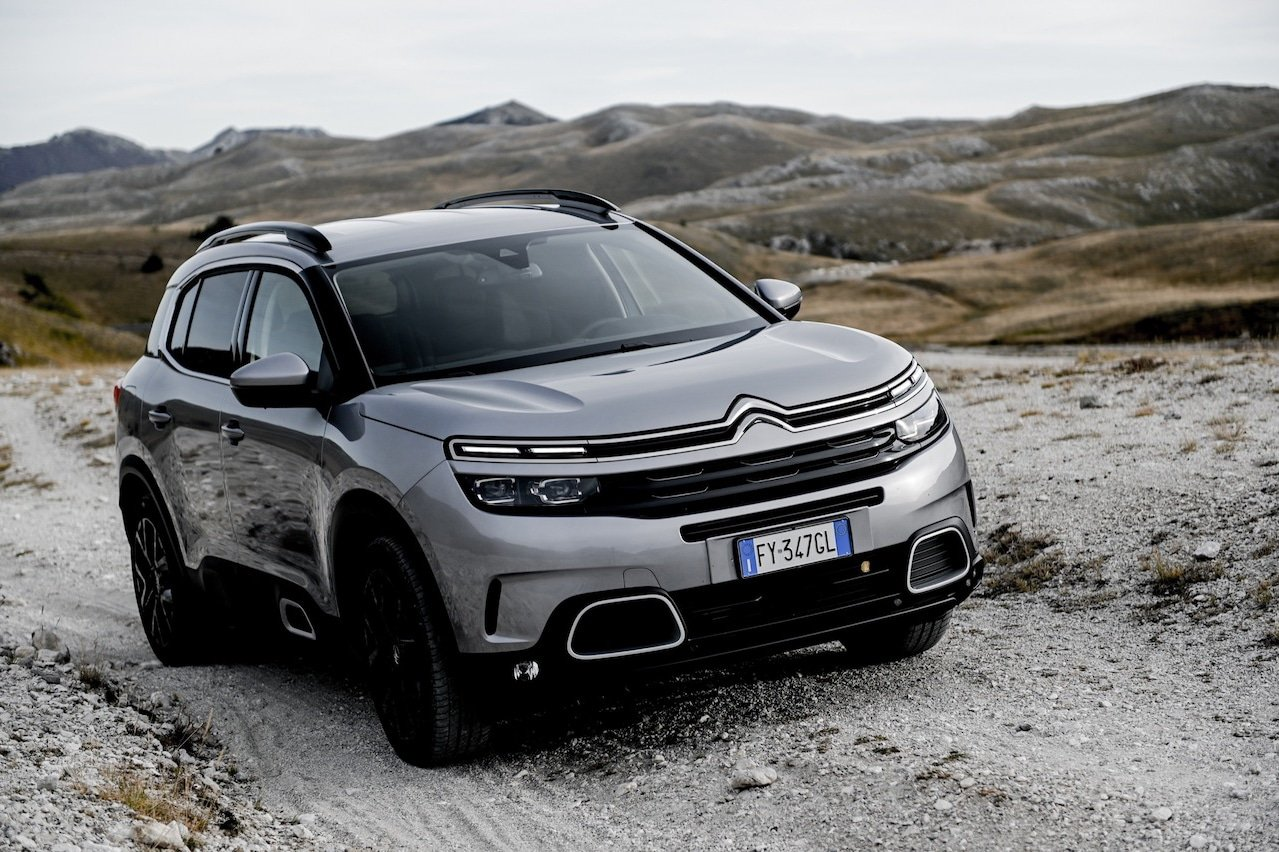 Citroen-c5-aircross_edited